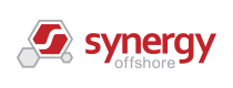Synergy Offshore