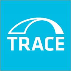 icon_trace